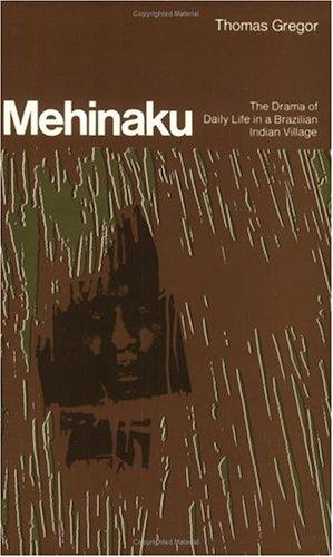 Download The Mehinaku