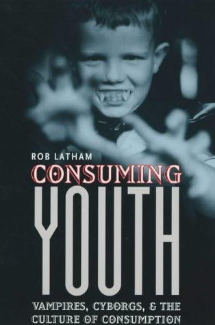 Download Consuming Youth