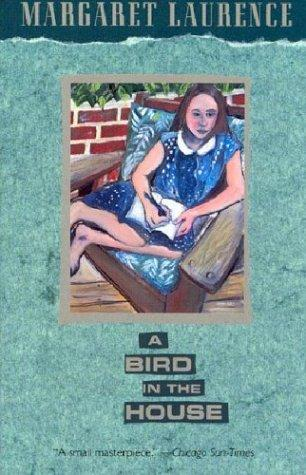 Download A bird in the house