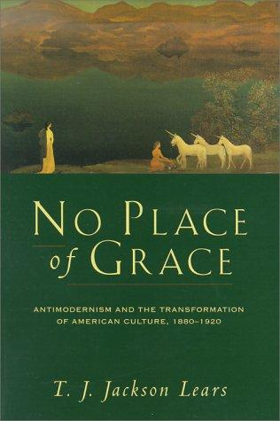 Download No place of grace
