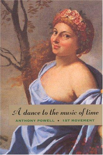 Download A dance to the music of time