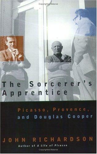 Download The Sorcerer's Apprentice