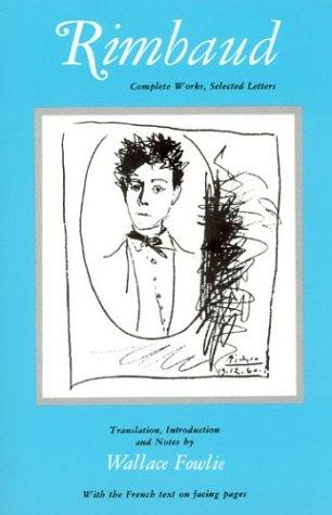 Download Rimbaud
