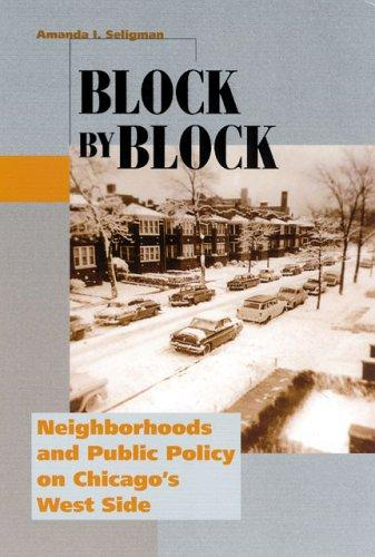 Download Block by Block
