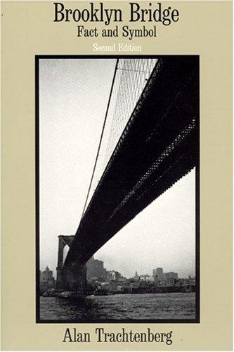 Download Brooklyn Bridge
