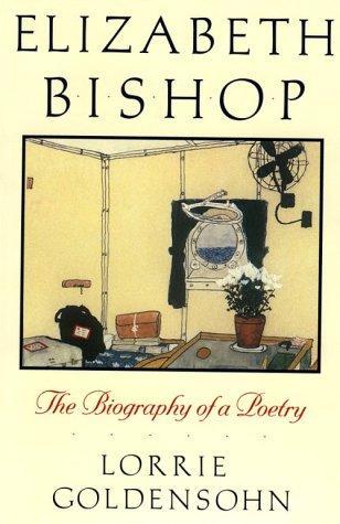Download Elizabeth Bishop