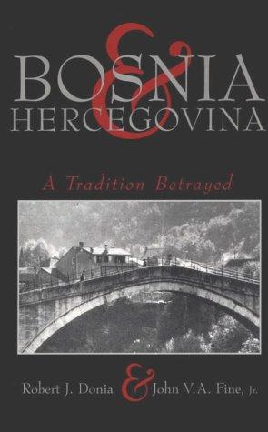 Download Bosnia and Hercegovina