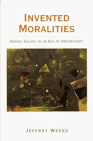 Download Invented moralities