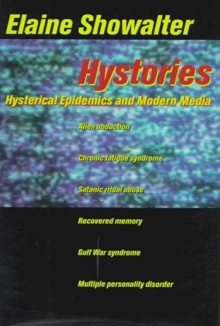 Download Hystories