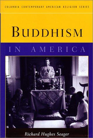 Download Buddhism in America