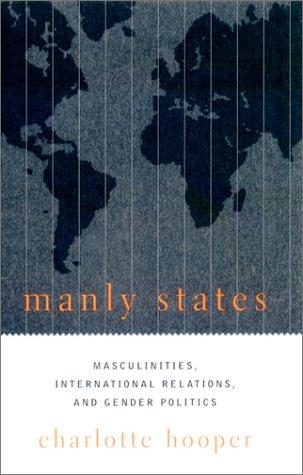 Download Manly States