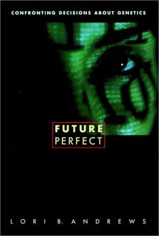 Download Future Perfect