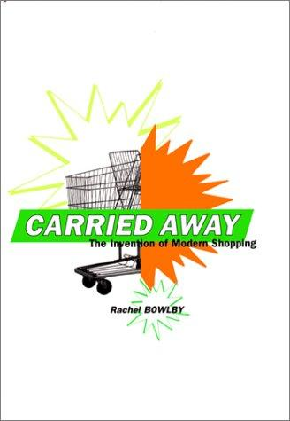 Download Carried Away