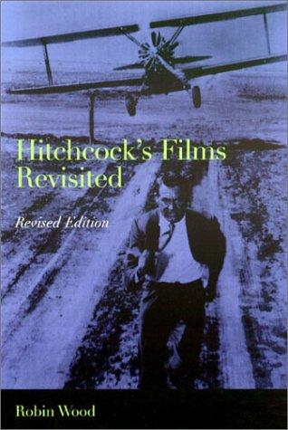 Download Hitchcock's films revisited