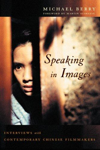 Download Speaking in Images