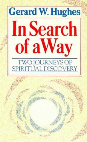 Download In Search of a Way