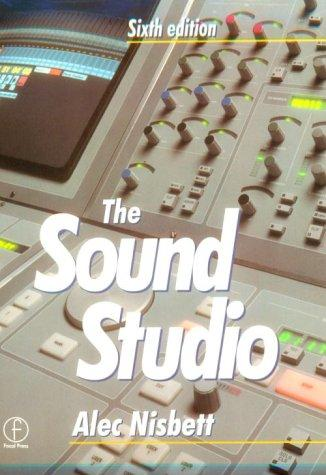 Download The sound studio