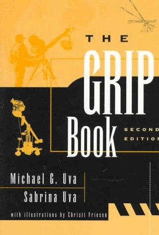 Download The grip book
