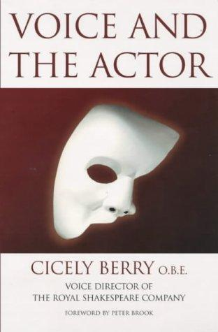 Download Voice and the actor.