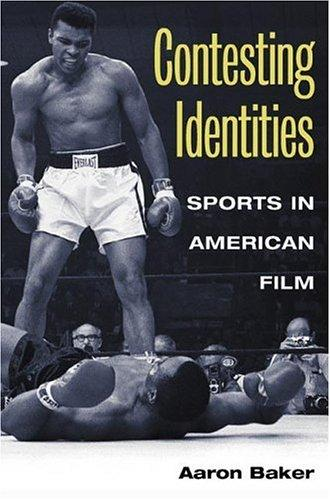 Download Contesting identities