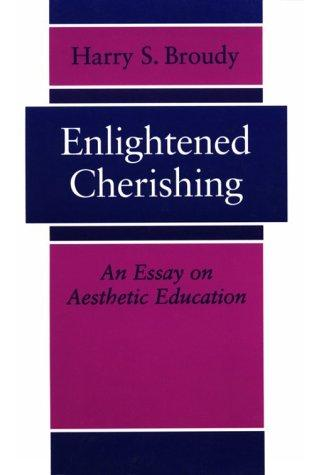 Download Enlightened cherishing