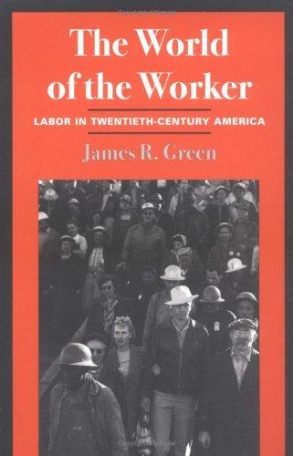 Download The world of the worker