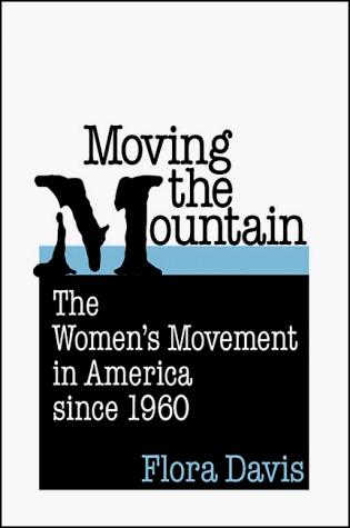 Download Moving the Mountain