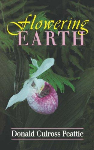 Download Flowering earth