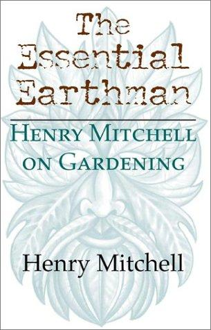 Download The Essential Earthman
