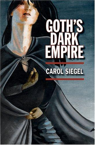 Download Goth's Dark Empire
