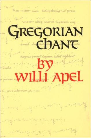 Download Gregorian chant