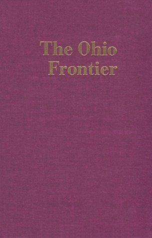 Download The Ohio frontier