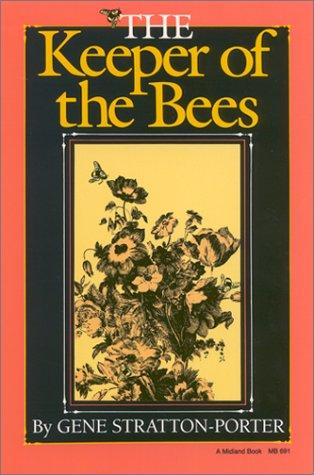 Download The keeper of the bees