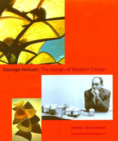 Download George Nelson