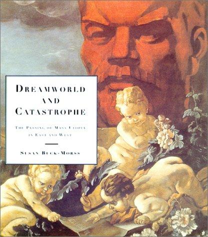 Download Dreamworld and catastrophe