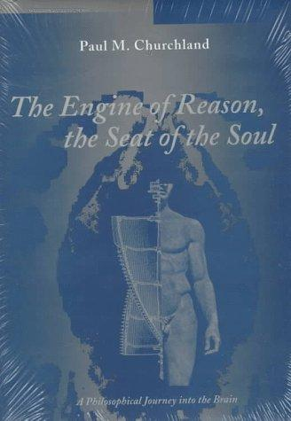 Download The engine of reason, the seat of the soul