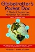 Download Globetrotter's Pocket Doc