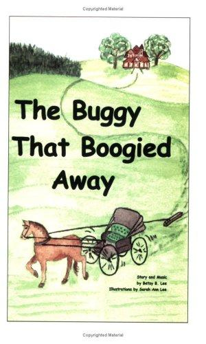 The Buggy That Boogied Away
