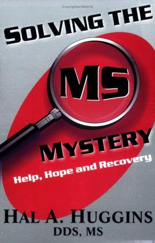 Download Solving the MS Mystery