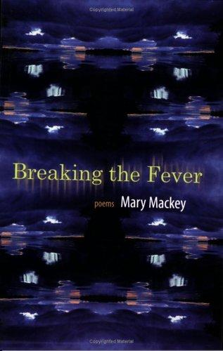 Image for Breaking the Fever