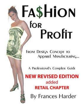 Download Fashion For Profit