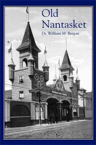 Image for Old Nantasket
