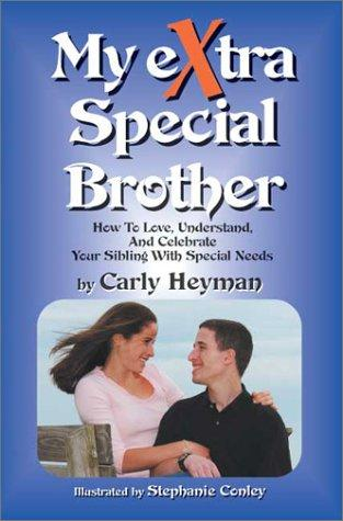 Download My eXtra Special Brother