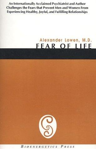 Download Fear Of Life