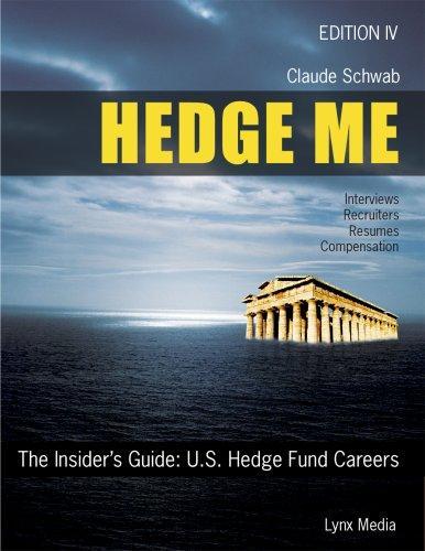 Hedge Me