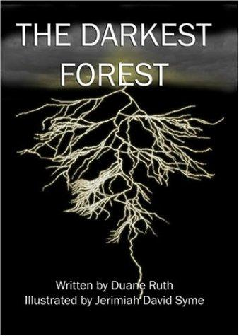 Download The Darkest Forest