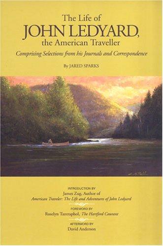 Download The life of John Ledyard, the American traveller
