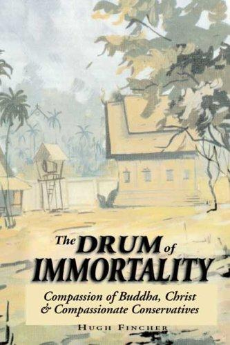 Download The Drum of Immortality