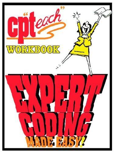 Download CP Teach
