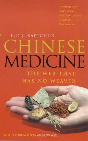 Download Chinese Medicine
